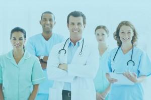 5_doctors_blue_2