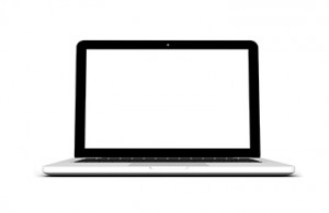 laptop_on_white